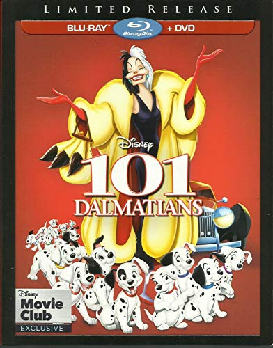 101-dalmatians-dinsey-limited-edition