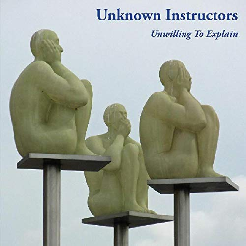 unknown-instructors-unwilling-to-explain