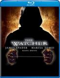 The Watcher Reeves Spader Tomei R
