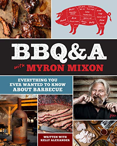 myron-mixon-bbqa-with-myron-mixon-everything-you-ever-wanted-to-know-about-barbecue