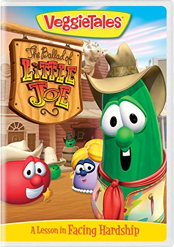 veggietales-ballad-of-little-joe-dvd