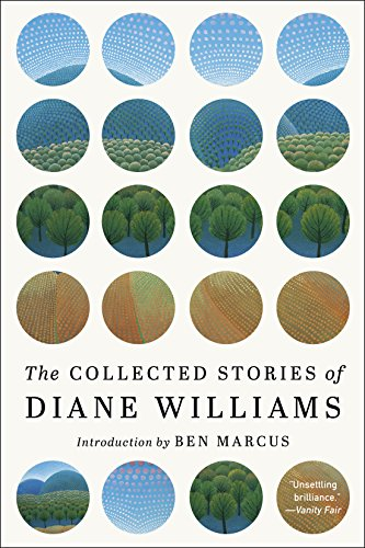 diane-williams-the-collected-stories-of-diane-williams