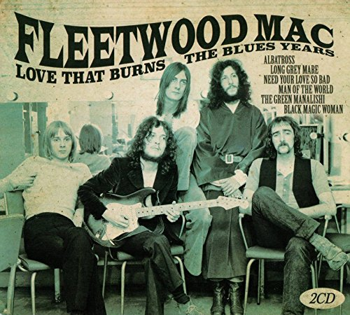 fleetwood-mac-love-that-burns