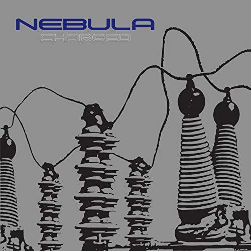Nebula/Charged