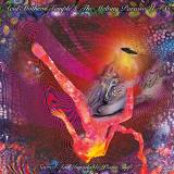 Acid Mothers Temple & The Melting Paraiso U.F.O. Sacred & Inviolable Phase Shift Lp