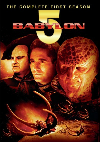 babylon-5-season-1-made-on-demand-this-item-is-made-on-demand-could-take-2-3-weeks-for-delivery