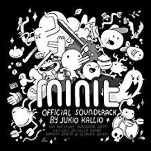 jukio-kallio-minit-original-soundtrack