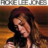Rickie Lee Jones Rickie Lee Jones Amped Exclusive