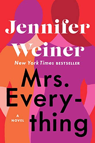 jennifer-weiner-mrs-everything