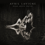 Avril Lavigne Head Above Water (white Vinyl Indie Exclusive)