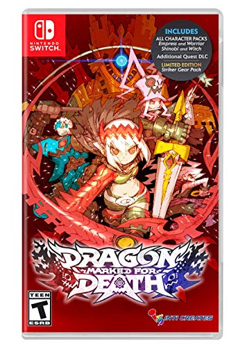 nintendo-switch-dragon-marked-for-death