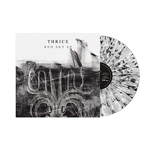 thrice-red-sky-ep-smoke-colored-vinyl