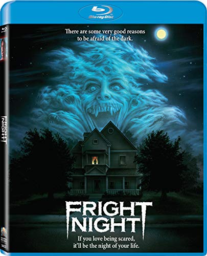 fright-night-sarandon-ragsdale-mcdowall-made-on-demand-this-item-is-made-on-demand-could-take-2-3-weeks-for-delivery