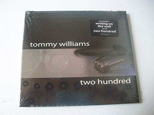 tommy-williams-two-hundred
