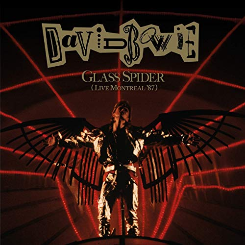 david-bowie-glass-spider-live-montreal-87-2cd-2018-remastered-version