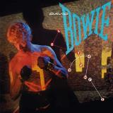 David Bowie Let's Dance 2018 Remastered Version