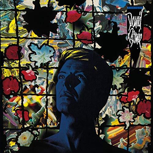 David Bowie/Tonight@2018 Remastered Version