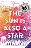 Nicola Yoon The Sun Is Also A Star