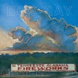 Boo Ray Tennessee Alabama Fireworks