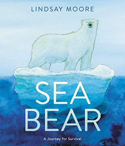 lindsay-moore-sea-bear-a-journey-for-survival
