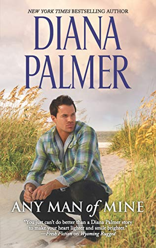 diana-palmer-any-man-of-mine-a-2-in-1-collection-original