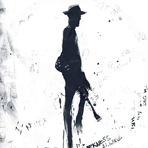 Gary Clark Jr. This Land