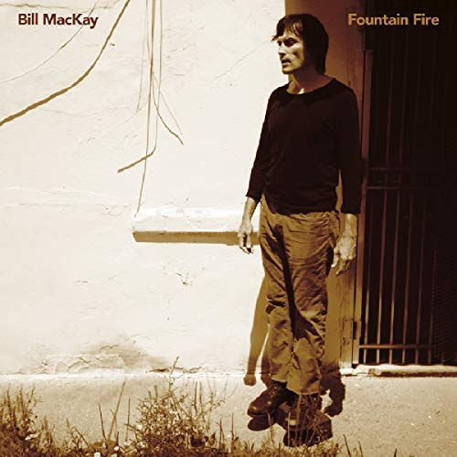 bill-mackay-fountain-fire