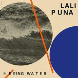 Lali Puna Being Water