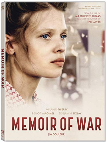 memoir-of-war-memoir-of-war-dvd-nr