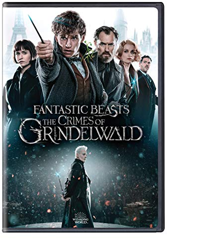 fantastic-beasts-crimes-of-grindelwald-redmayne-waterston-depp-dvd-pg13-theatrical-cut