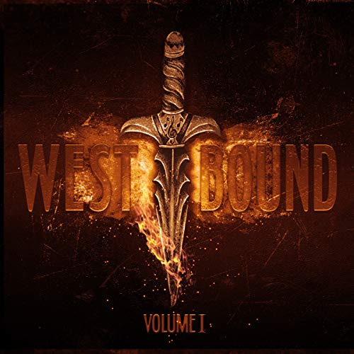 west-bound-volume-1
