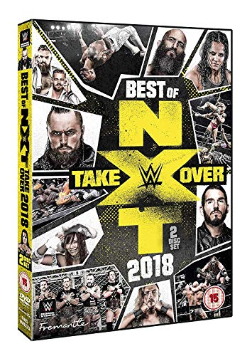 wwe-best-of-nxt-takeover-2018-dvd-nr