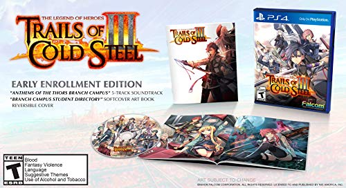 ps4-trials-of-cold-steel-iii-legend-of-heroes-early-enrollment-edition