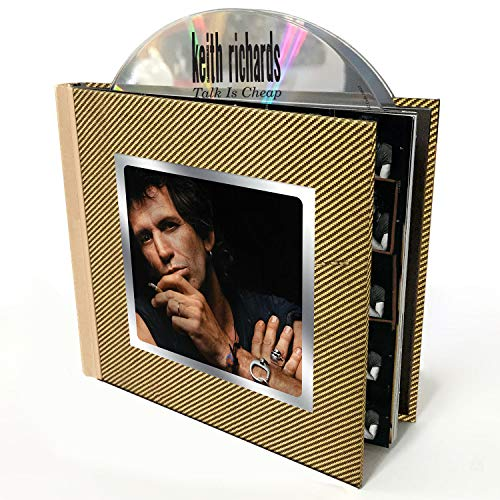 keith-richards-talk-is-cheap-2cd-deluxe