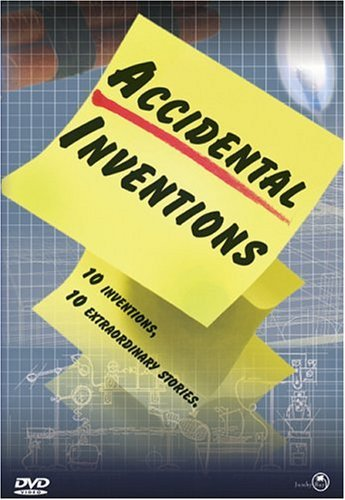 Accidental Inventions Accidental Inventions Nr