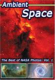 Ambient Space Vol. 1 Best Of Nasa Photos Nr