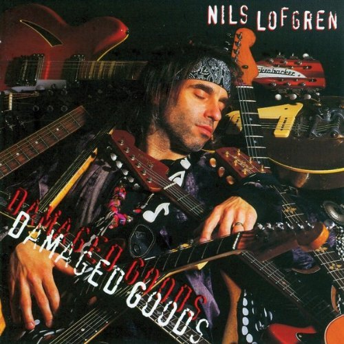 nils-lofgren-damaged-goods