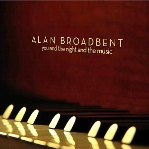 alan-broadbent-you-the-night-the-music