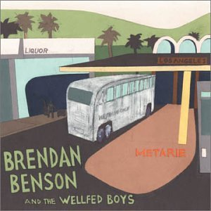 brendan-the-wellfed-b-benson-metarie-extended-player-ep