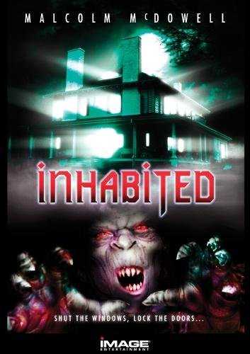 inhabited-inhabited-r