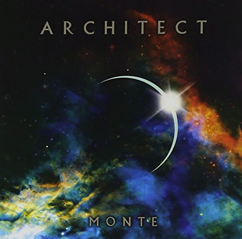 Monte Montgomery Architect