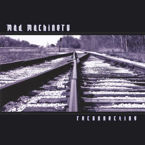 mad-machinery-reconnecting