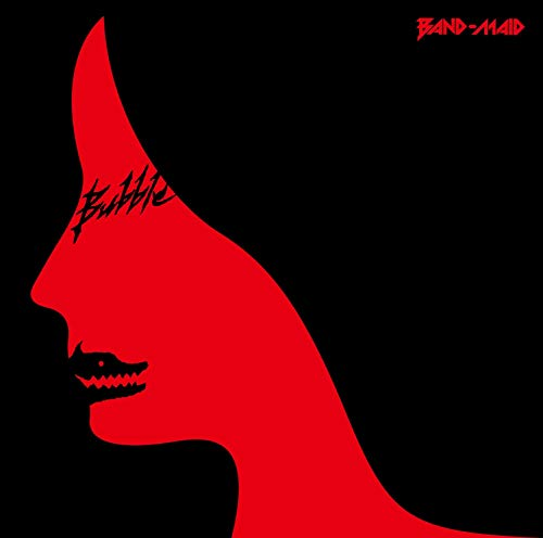 band-maid-untitled-single