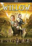 Willow Kilmer Davis Marsh Whalley DVD Pg