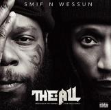 Smif N Wessun The All