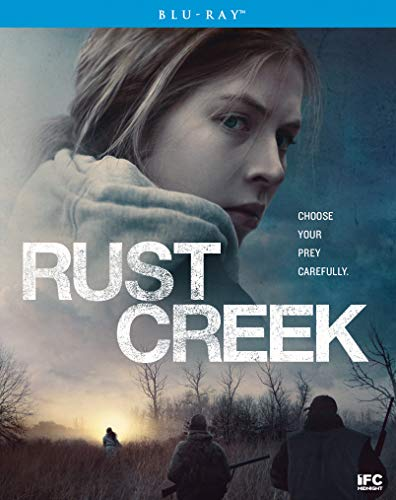 rust-creek-corfield-del-vera-blu-ray-r