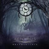 Aenimus Dreamcatcher