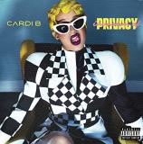 Cardi B Invasion Of Privacy