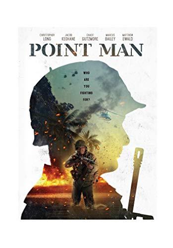 Point Man/Point Man