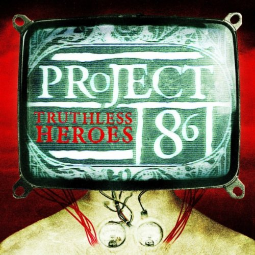 project-86-truthless-heroes